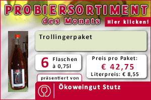 Trollingerpaket
