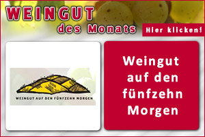 Weingut auf den fnfzehn Morgen