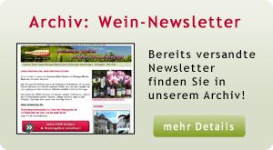 Zum Wein-Newsletter Archiv