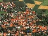 Rödelsee in Franken<br /> <br /> Bildquelle: Weingut Melber