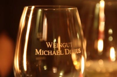 Weingut & Gästehaus Michael Dixius