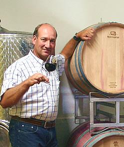 Weingut Erich Künzel & Sohn