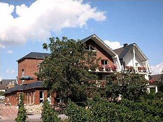 Weingut Kreuz-Bauer