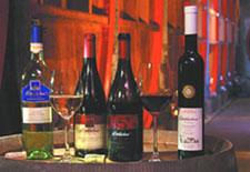 Testpakete, Probierpakete, Probiersortimente direkt vom deutschen Winzer, Weing�rtner, Weingut oder Winzergenossenschaft