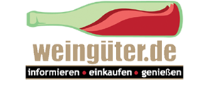 www.weingueter.de - informieren - einkaufen - genie&szlig;en