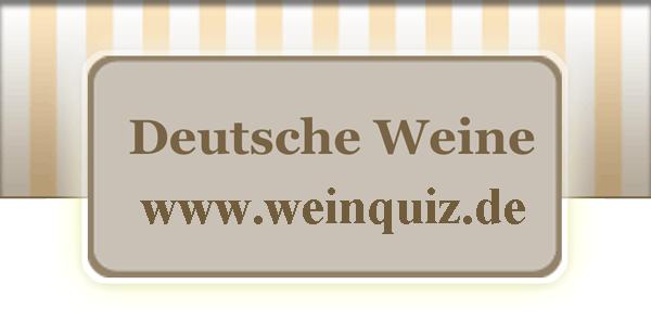 Startbild Weinquiz