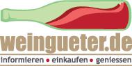 weingueter.de Logo