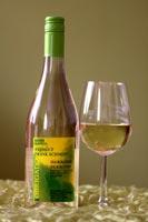 Probierpaket Sommerweine
