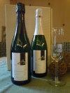 Weißweinpaket jung - frisch - klassisch