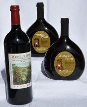 Probierset B - Rotwein