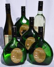 Probierset C - fränkischer Weißwein