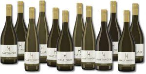 Weinprobierpaket Exclusiv